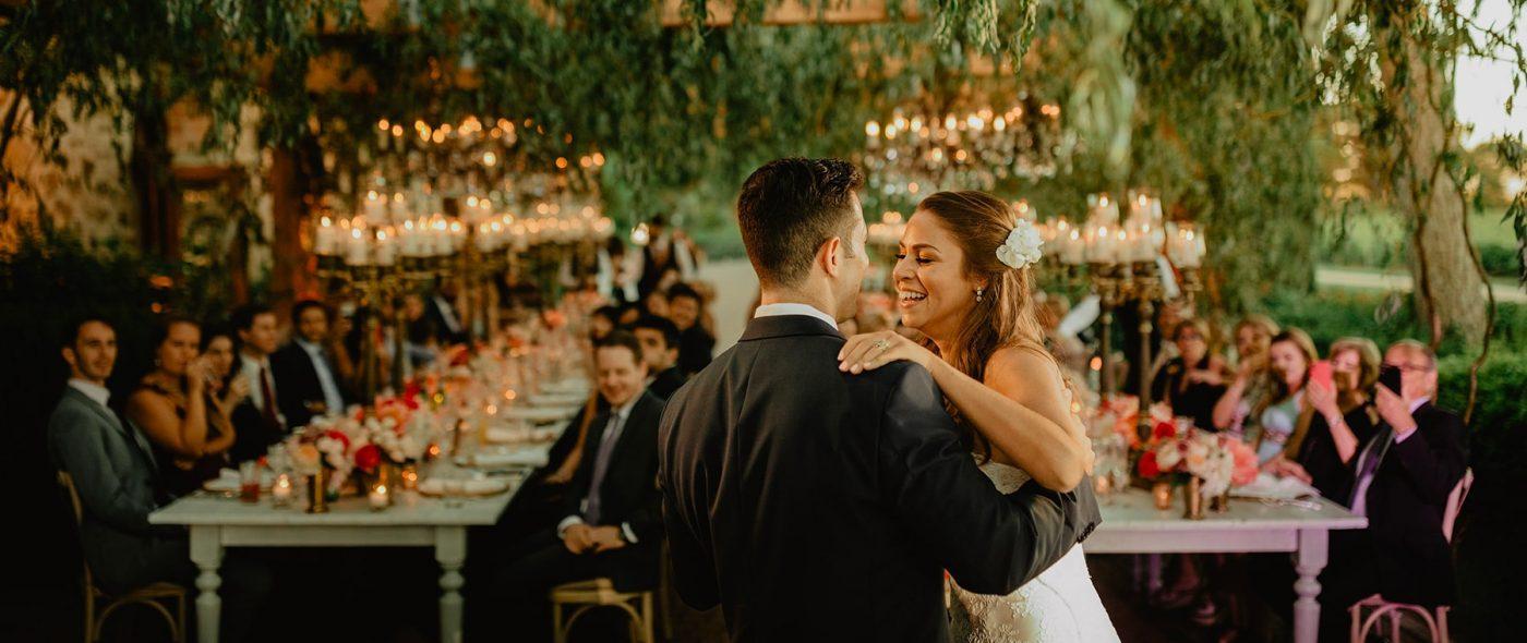 Luxury-resort-for-weddings-in-Italy-1 (2)