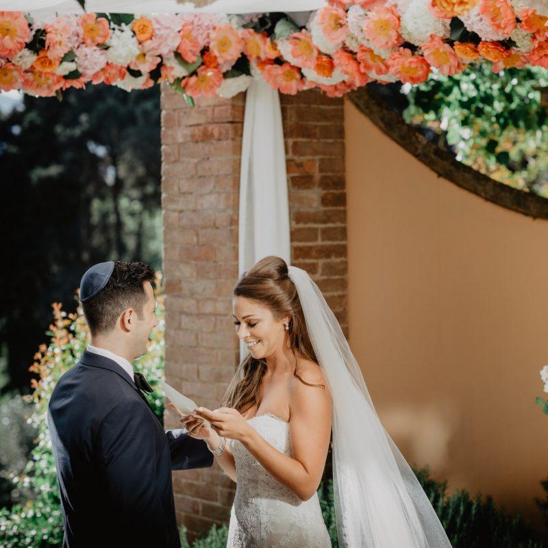 Luxury-wedding-in-Tuscany 13