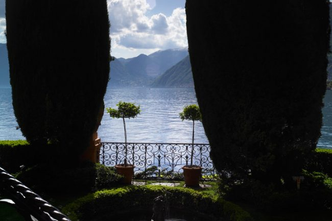 Como-Lake-wedding-venue (1)