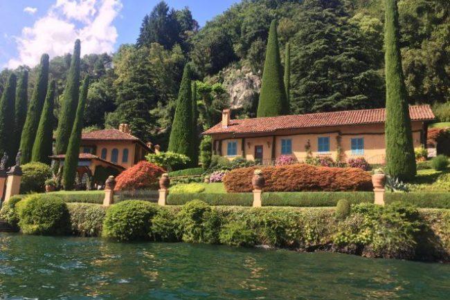 Como-Lake-wedding-venue (3)