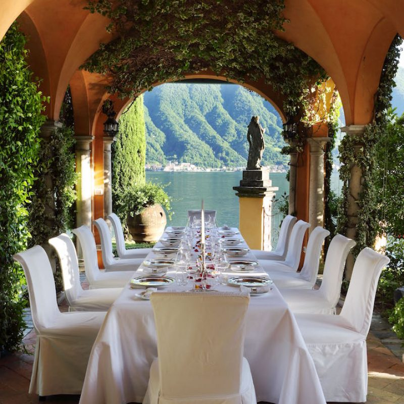 Como-Lake-wedding-venue (7)
