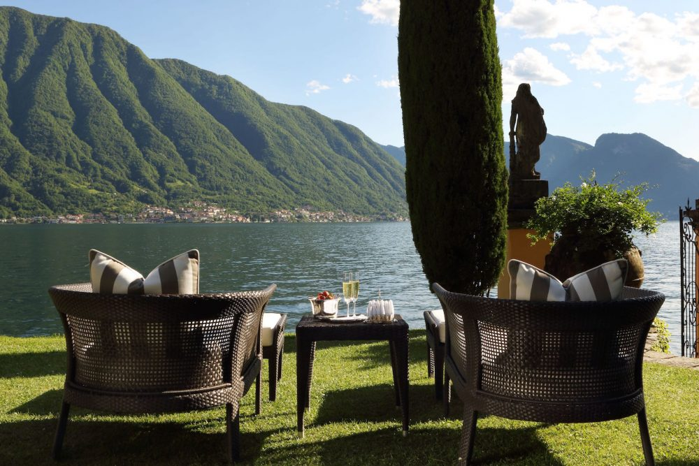 Como-Lake-wedding-venue (9)