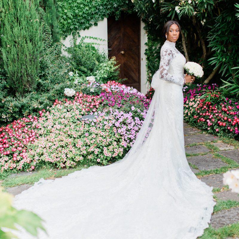 Elegant-wedding-in-ravello 25