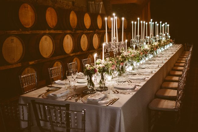 Elegant-wedding-villa-in-Italy (5)