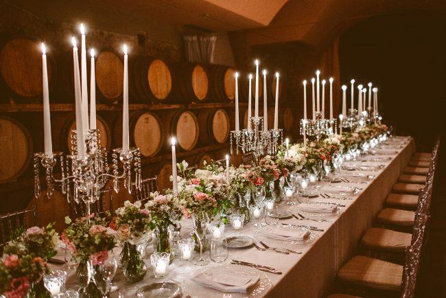 Elegant-wedding-villa-in-Italy (6)
