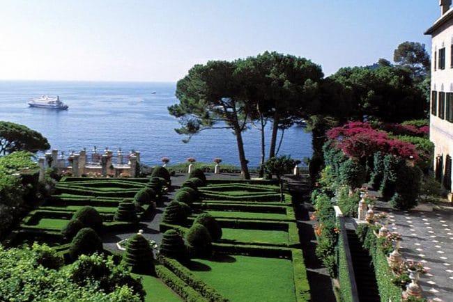 Exclusive-villa-in-Portofino (1)