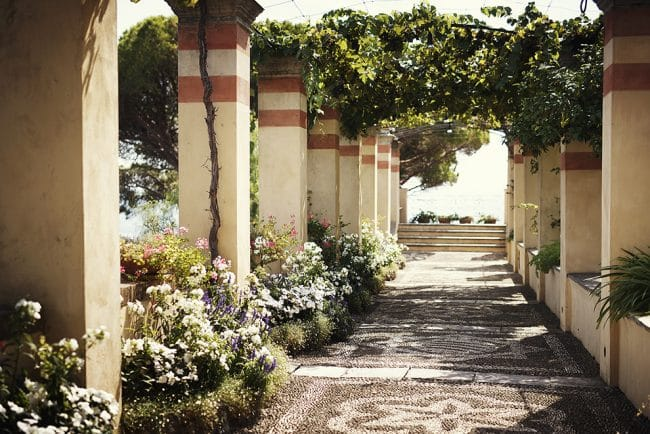 Exclusive-villa-in-Portofino (12)