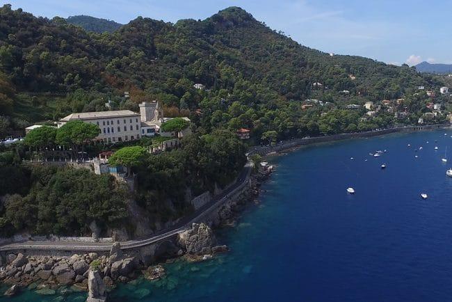Exclusive-villa-in-Portofino (13)