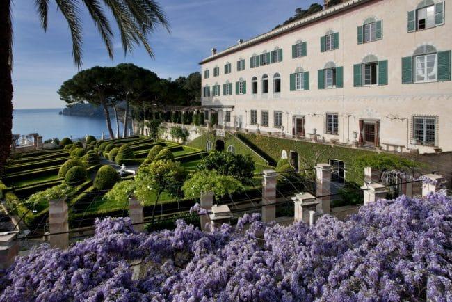 Exclusive-villa-in-Portofino