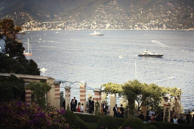 Exclusive-villa-in-Portofino (3)