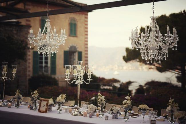Exclusive-villa-in-Portofino (6)