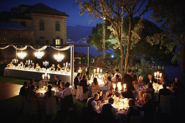 Exclusive-villa-in-Portofino (8)