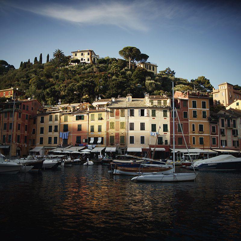 Exclusive-villa-in-Portofino (9)