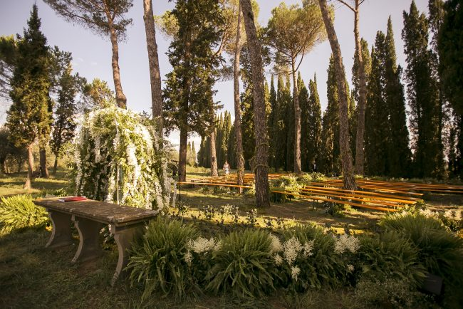 Exclusive-villa-wedding-Tuscany (1)