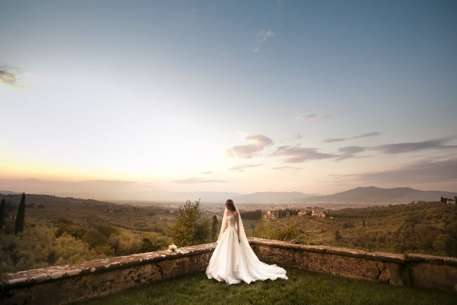 Exclusive-villa-wedding-Tuscany (3)