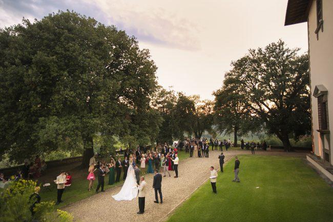 Exclusive-villa-wedding-Tuscany (4)