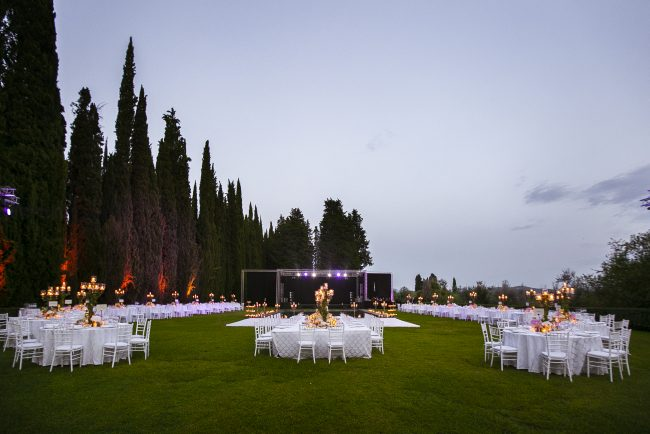 Exclusive-villa-wedding-Tuscany (5)