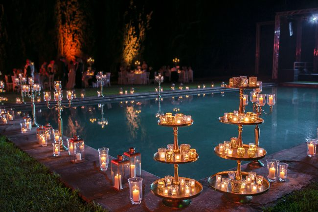 Exclusive-villa-wedding-Tuscany (6)