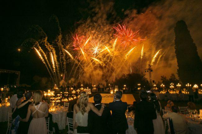 Exclusive-villa-wedding-Tuscany (8)