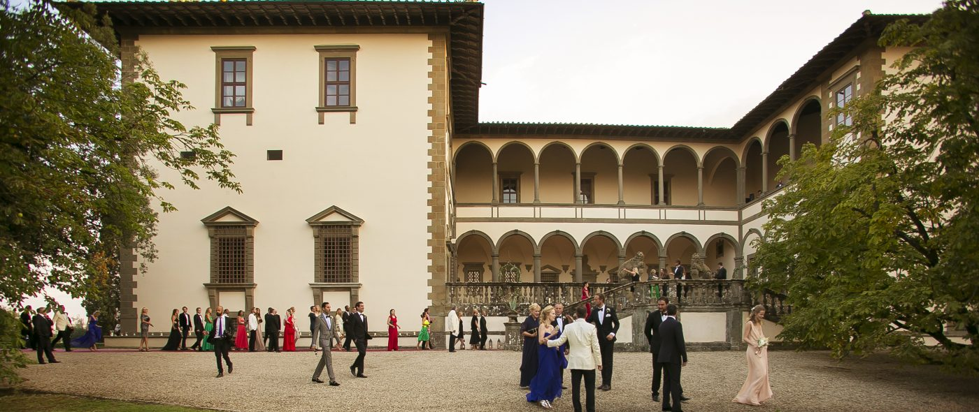 Exclusive-villa-wedding-Tuscany (9)
