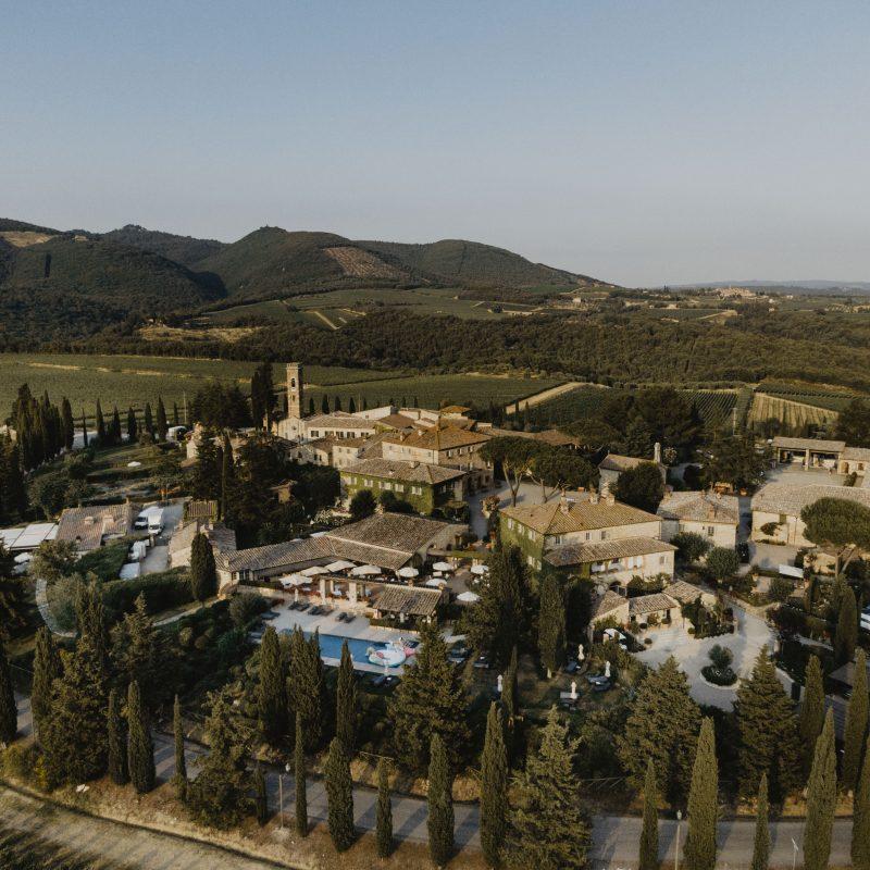 Exclusive-wedding-venue-Tuscany (1)