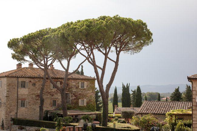 Exclusive-wedding-venue-Tuscany (10)