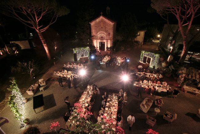 Exclusive-wedding-venue-Tuscany (15)