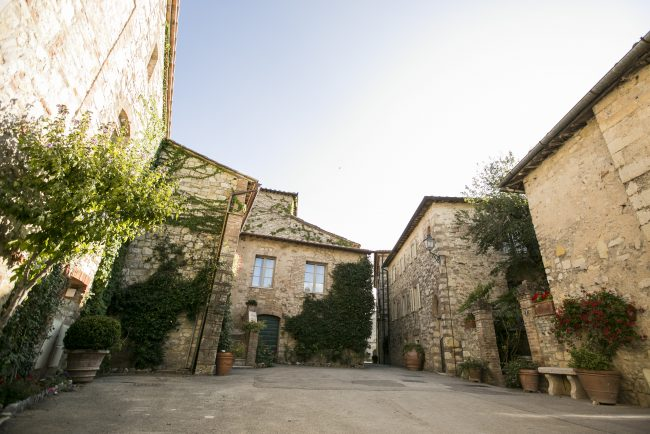 Exclusive-wedding-venue-Tuscany (17)
