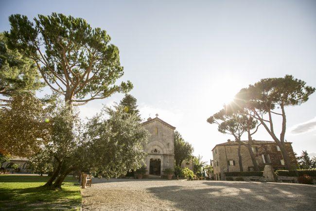 Exclusive-wedding-venue-Tuscany (18)