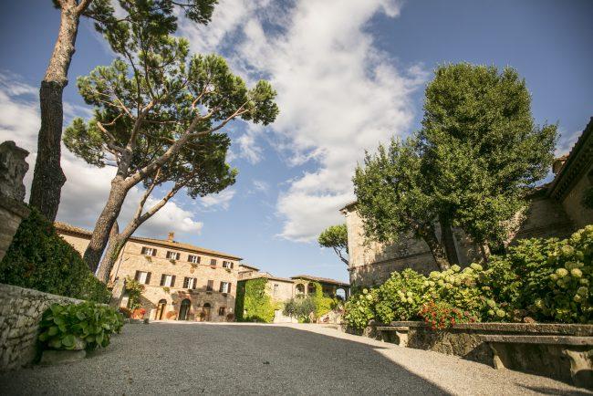 Exclusive-wedding-venue-Tuscany (19)