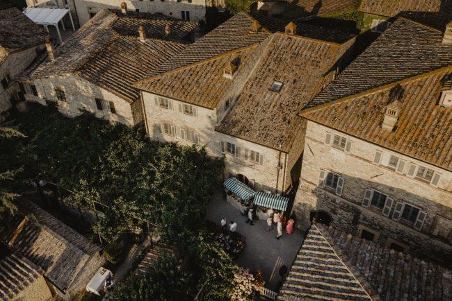 Exclusive-wedding-venue-Tuscany (2)