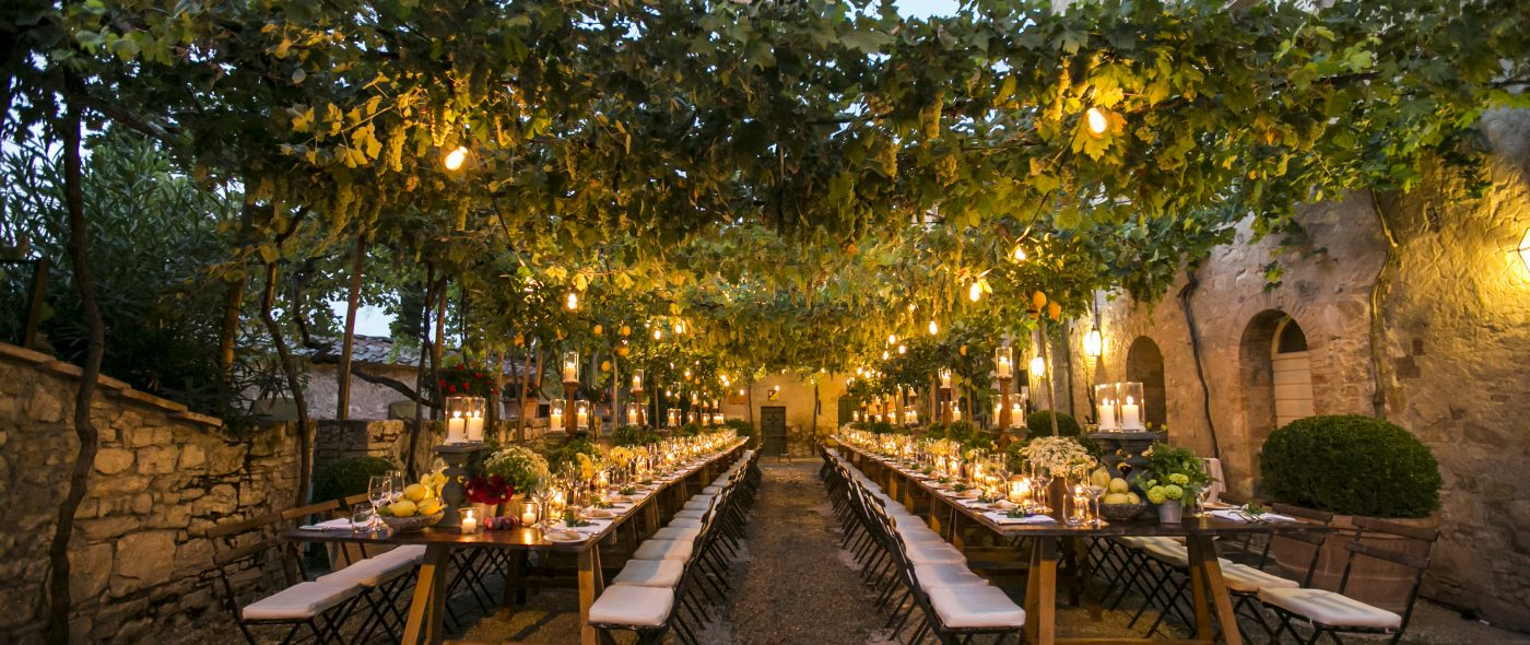 Exclusive-wedding-venue-Tuscany (22)