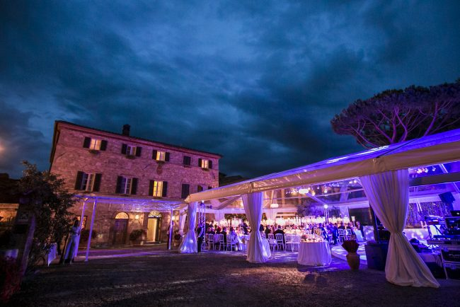 Exclusive-wedding-venue-Tuscany (25)
