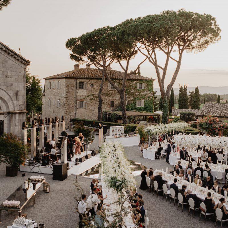 Exclusive-wedding-venue-Tuscany (5)