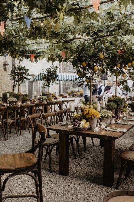 Exclusive-wedding-venue-Tuscany (6)