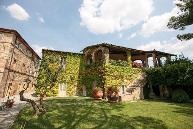 Exclusive-wedding-venue-Tuscany (9)