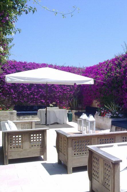 Exclusive-wedding-venue-in-Apulia (1)
