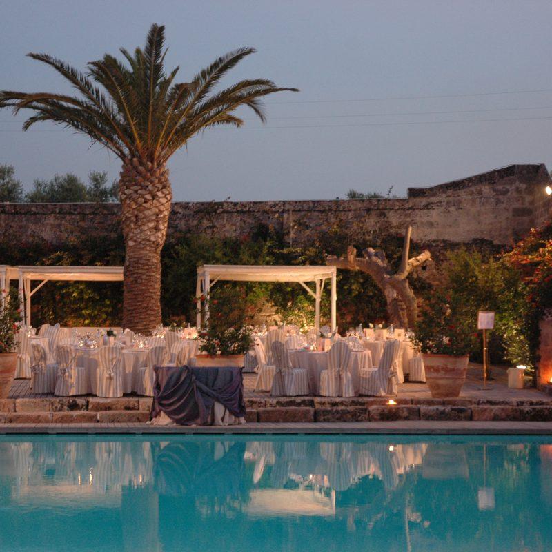 Exclusive-wedding-venue-in-Apulia (5)