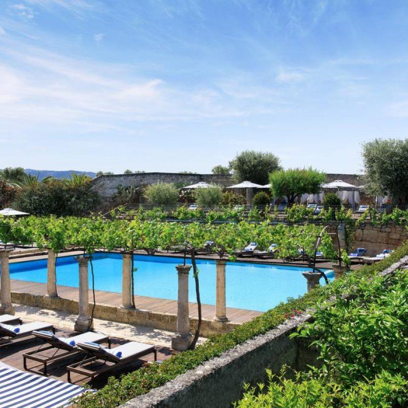 Exclusive-wedding-venue-in-Apulia (6)