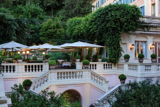 Luxury-Wedding-Hotel-Rome (7)