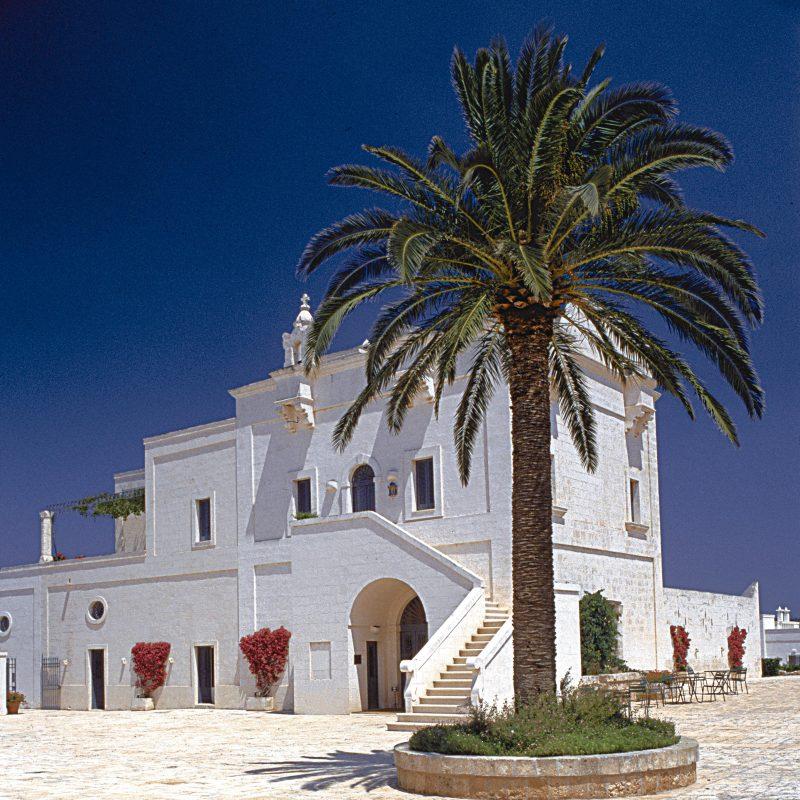 Luxury-resort-Apulia (4)