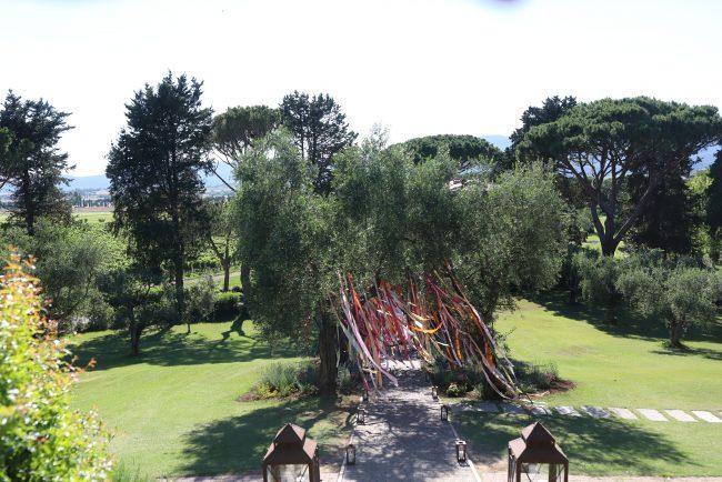 Luxury-resort-for-weddings-in-Italy-1 (1)