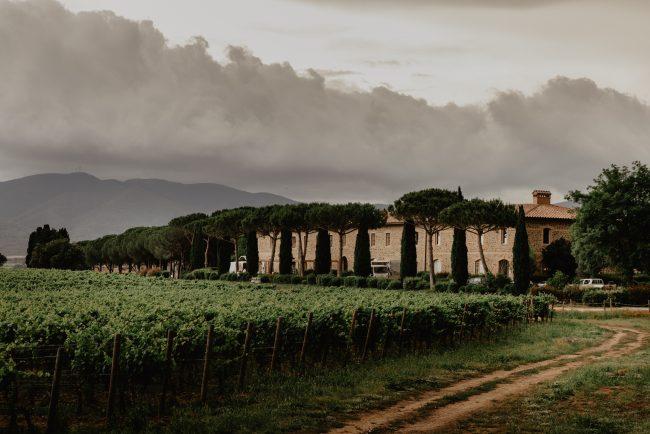 Luxury-resort-for-weddings-in-Italy-1 (10)