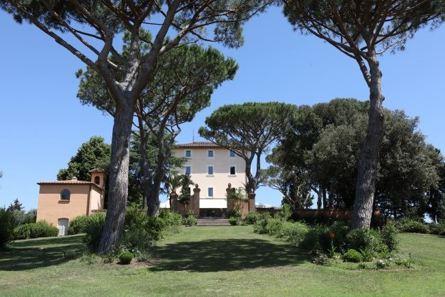 Luxury-resort-for-weddings-in-Italy-1 (12)