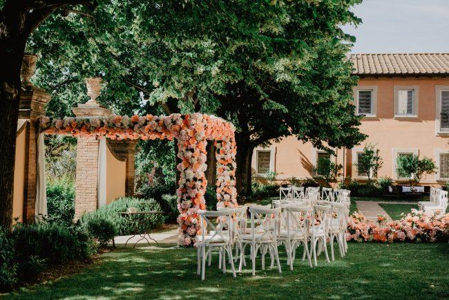 Luxury-resort-for-weddings-in-Italy-1 (3)