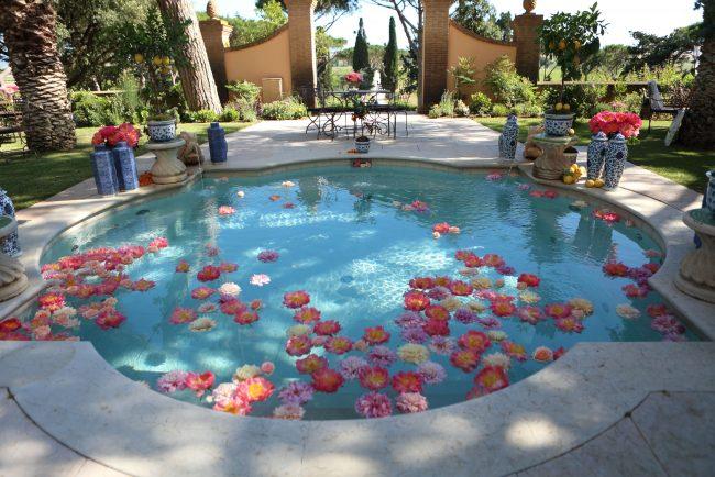 Luxury-resort-for-weddings-in-Italy-1 (4)