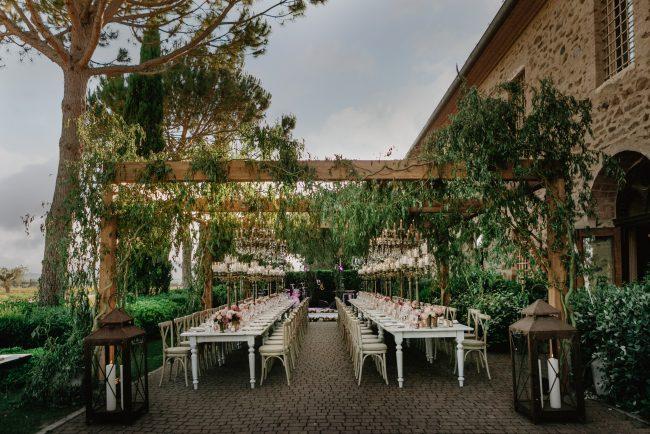 Luxury-resort-for-weddings-in-Italy-1 (5)