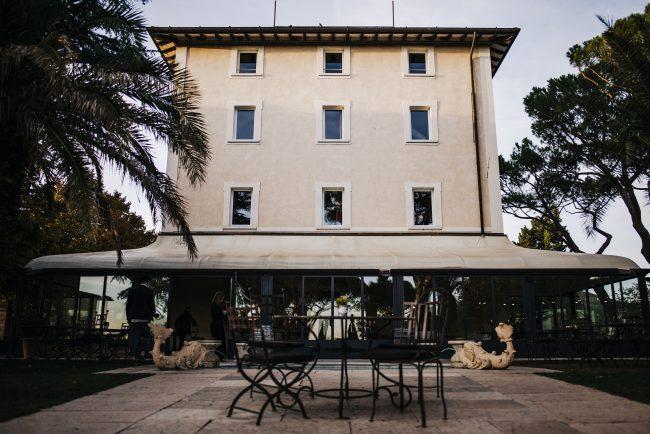 Luxury-resort-for-weddings-in-Italy-1 (6)