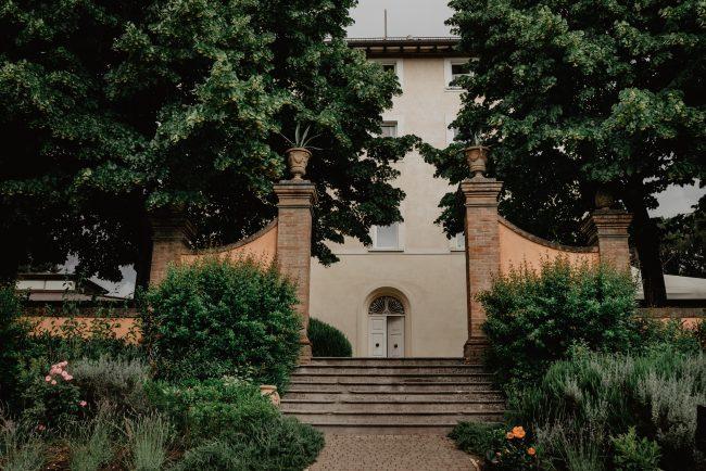 Luxury-resort-for-weddings-in-Italy-1 (9)