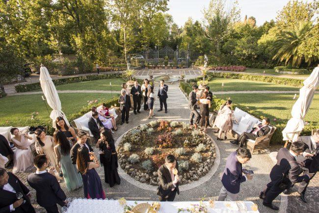 Luxury-villa-in-Tuscany (10)
